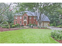 Photo of 175 Shadowbrook Drive, Roswell, GA 30075 (MLS # 5895350)