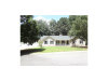 Photo of 80 Peyton Lane, Auburn, GA 30011 (MLS # 5895374)