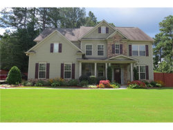Photo of 3825 Reece Farms Court, Powder Springs, GA 30127 (MLS # 5895451)
