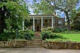 Photo of 1295 Heards Ferry Road NW, Sandy Springs, GA 30328 (MLS # 5895583)