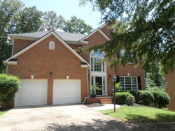 Photo of 7873 Waterlace Drive, Fairburn, GA 30213 (MLS # 5895608)