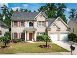 Photo of 9125 Waterford Lane, Powder Springs, GA 30127 (MLS # 5895626)