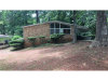 Photo of 2249 Polar Rock Place, Atlanta, GA 30315 (MLS # 5895679)