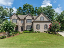 Photo of 3613 Belgray Drive NW, Kennesaw, GA 30152 (MLS # 5895752)