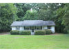 Photo of 634 Frank Kirk Road NW, Kennesaw, GA 30152 (MLS # 5895763)