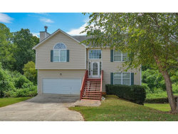Photo of 402 Legend Creek Point, Canton, GA 30114 (MLS # 5895776)