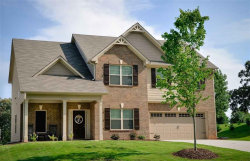 Photo of 1074 Abe Lincoln Way, Jefferson, GA 30549 (MLS # 5895817)