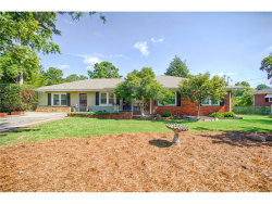 Photo of 654 Hurt Road SW, Smyrna, GA 30082 (MLS # 5895994)