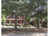 Photo of 5580 Olde Atlanta Parkway, Suwanee, GA 30024 (MLS # 5896043)