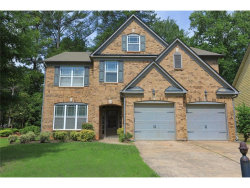 Photo of 2790 Adams Landing Way, Powder Springs, GA 30127 (MLS # 5896052)