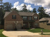 Photo of 3599 Bellmonte Drive, College Park, GA 30337 (MLS # 5896126)