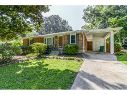 Photo of 2561 Harrington Drive, Decatur, GA 30033 (MLS # 5896128)