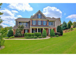 Photo of 725 Lawton Bridge Road SW, Smyrna, GA 30082 (MLS # 5896144)