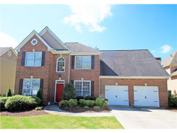 Photo of 1025 Crabapple Parc Drive, Roswell, GA 30076 (MLS # 5896225)