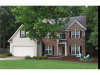 Photo of 5566 Newberry Point Drive, Flowery Branch, GA 30542 (MLS # 5896254)