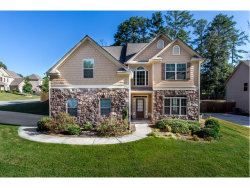 Photo of 5143 Olive Branch Circle, Powder Springs, GA 30127 (MLS # 5896265)