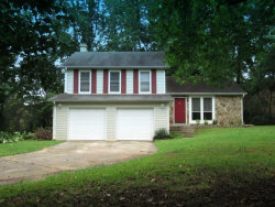 Photo of 3483 Hogan Drive, Kennesaw, GA 30152 (MLS # 5896270)