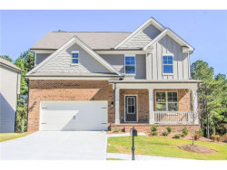 Photo of 907 Sand Lane, Lawrenceville, GA 30045 (MLS # 5896274)