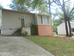 Photo of 5069 Fairmont Road, Smyrna, GA 30082 (MLS # 5896298)
