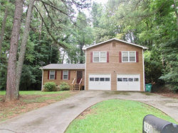 Photo of 3558 Manhattan Drive, Decatur, GA 30034 (MLS # 5896311)