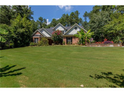Photo of 2930 Ellis Road, Kennesaw, GA 30152 (MLS # 5896319)