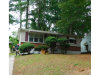 Photo of 574 Center Hill Avenue NW, Atlanta, GA 30318 (MLS # 5896409)