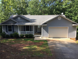 Photo of 78 Sequoyah Place, Dahlonega, GA 30533 (MLS # 5896698)