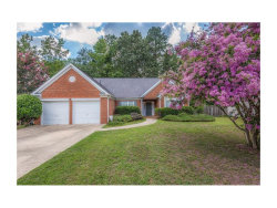 Photo of 447 Two Iron Trail NW, Kennesaw, GA 30144 (MLS # 5896836)