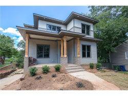 Photo of 2266 Sutton Street SE, Atlanta, GA 30317 (MLS # 5896863)