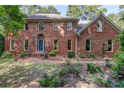 Photo of 8440 Haven Wood Trail, Roswell, GA 30076 (MLS # 5896876)