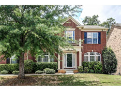 Photo of 3168 Abbey Drive SW, Atlanta, GA 30331 (MLS # 5896904)