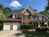 Photo of 841 Middlebrooke Bend, Canton, GA 30115 (MLS # 5896906)