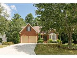 Photo of 1155 Harbormist Court, Powder Springs, GA 30127 (MLS # 5896915)