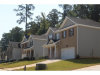 Photo of 1270 Vonda Lane SW, Mableton, GA 30126 (MLS # 5896926)