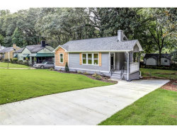 Photo of 1404 Bluefield Drive SW, Atlanta, GA 30041 (MLS # 5896935)