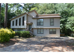 Photo of 202 Omega Drive, Lawrenceville, GA 30044 (MLS # 5896997)