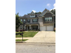 Photo of 3795 Lindsy Brooke Court, Douglasville, GA 30135 (MLS # 5897013)