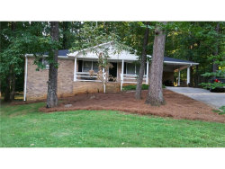 Photo of 5009 Paris Avenue, Powder Springs, GA 30127 (MLS # 5897015)