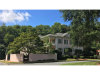 Photo of 3930 The Battery, Duluth, GA 30096 (MLS # 5897033)