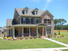 Photo of 1295 Chipmunk Forest Chase, Powder Springs, GA 30127 (MLS # 5897099)