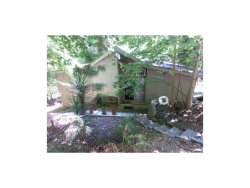 Photo of 5455 Pine Forest Circle, Gainesville, GA 30504 (MLS # 5897127)