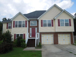 Photo of 35 Bramlett Meadows, Douglasville, GA 30134 (MLS # 5897147)