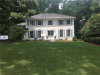 Photo of 5644 Bend Creek Road, Atlanta, GA 30338 (MLS # 5897169)