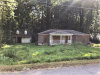 Photo of 6021 Blackhawk Trail SE, Mableton, GA 30126 (MLS # 5897246)