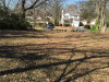 Photo of 2660 Rosemary Street NW, Atlanta, GA 30318 (MLS # 5897260)