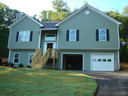 Photo of 665 Hampton Forest Trail, Dahlonega, GA 30533 (MLS # 5897347)