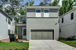 Photo of 321 Mairs Alley, Milton, GA 30004 (MLS # 5897666)