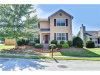 Photo of 239 Brookstone Trail, Braselton, GA 30517 (MLS # 5897767)