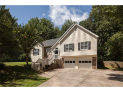 Photo of 5640 Rolling Oaks Drive, Cumming, GA 30040 (MLS # 5897866)
