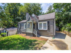Photo of 1967 Conrad Avenue SE, Atlanta, GA 30315 (MLS # 5897899)